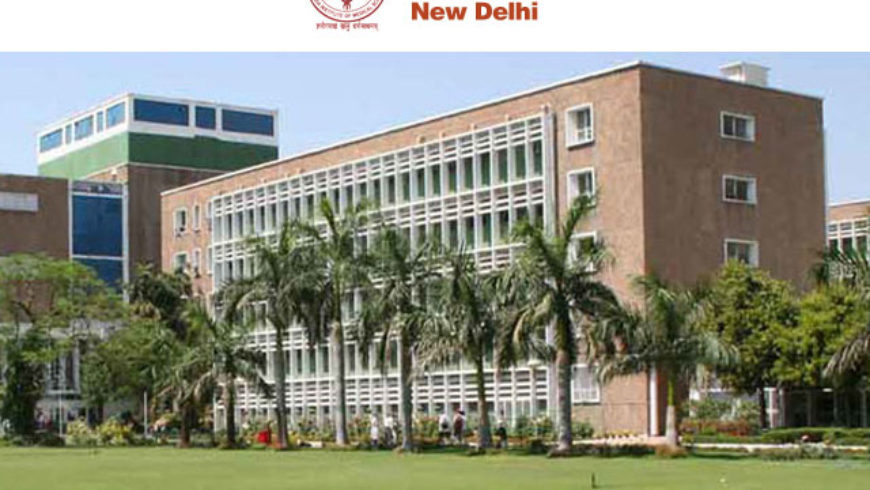 """Indian Premier Medical Institute """"AIIMS"""" Invites Our Neuro Physiotherapist Dr.Prabhu MPT(Neuro) For Back Pain & Neck Pain Radiology Lecture"""
