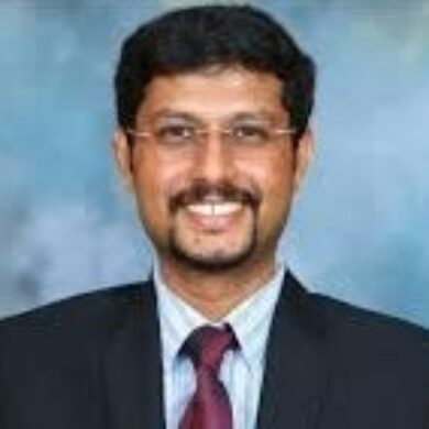 Dr.Mohan MS Ortho